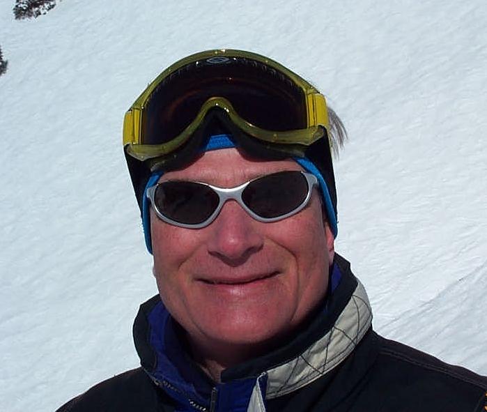 Bob Hatcher's Weather Website